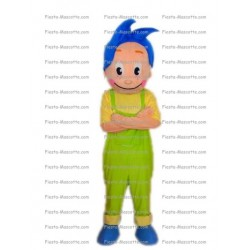 Buy cheap Character mascot costume.