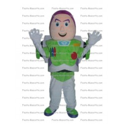 Buy cheap Toys mascot costume.