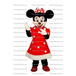 Buy cheap Mickey mascot costume.