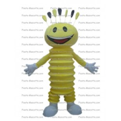 Buy cheap Spring mascot costume.