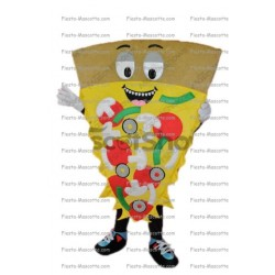 mascotte-Part-de-pizza