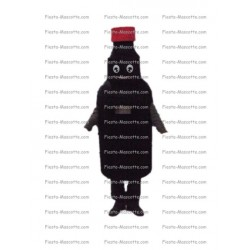 Buy cheap Bottle mascot costume.