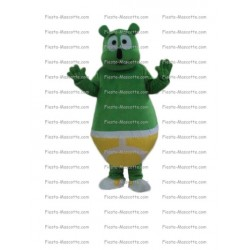 mascotte-Ours-gummy