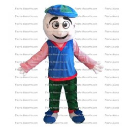 Buy cheap Earth globe mascot costume.