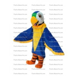 Buy cheap Parrot mascot costume.
