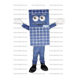 Buy cheap Computer mascot costume.