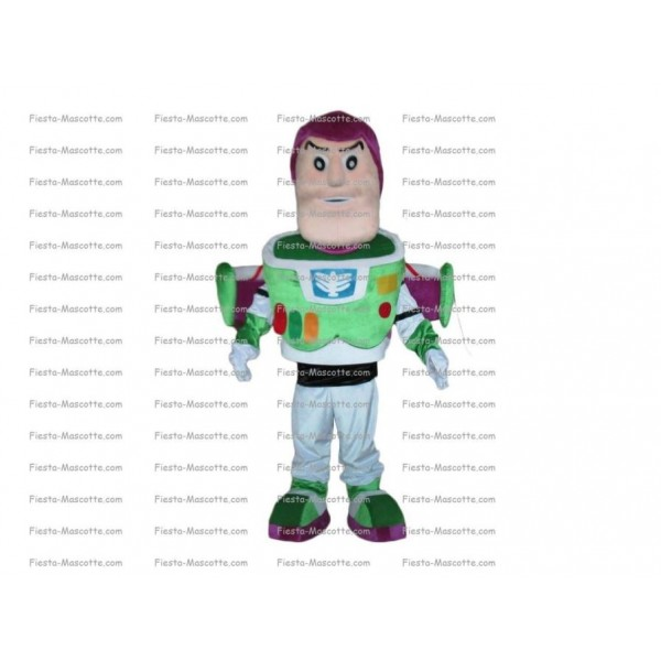 mascotte-buzz-eclair-toys-story