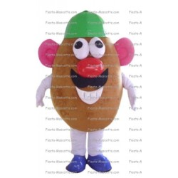 mascotte-Mr-Patate-toys-story