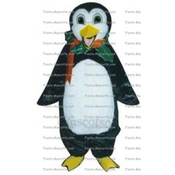 Buy cheap Penguin mascot costume.