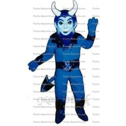 Buy cheap Devil mascot costume.