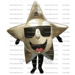 Buy cheap Star mascot costume.