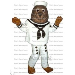 Buy cheap Seal mascot costume.