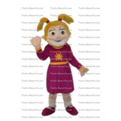 Buy cheap Women mascot costume.