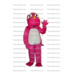 Buy cheap Dragon Dinosaur mascot costume.